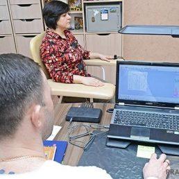 Полиграф в Пензе: Как проверяют жен и сотрудников