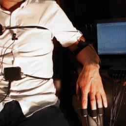 Проверка на детекторе лжи при расследовании преступлений